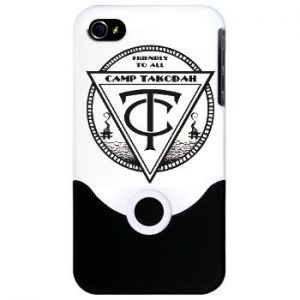 CT-iPhone-Case-300x300-b22qJx.jpg