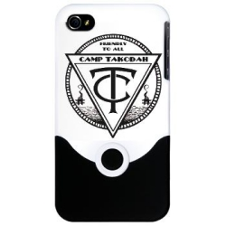 CT-iPhone-Case-PNoQaX.jpg