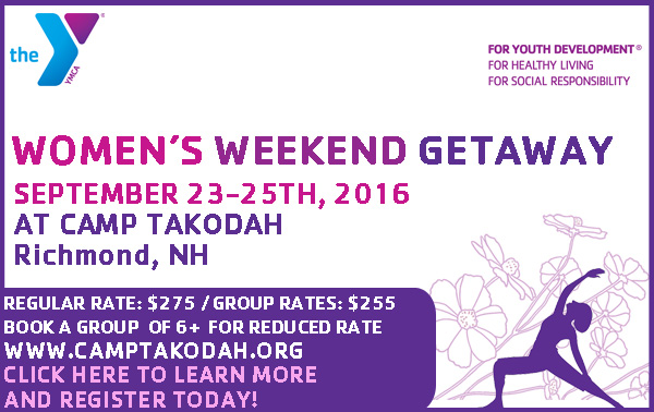 womensweekendad2016-copy-oNIxig.jpg