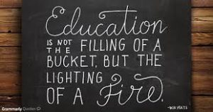 Education-Quote-300x158-AwMunq.jpg
